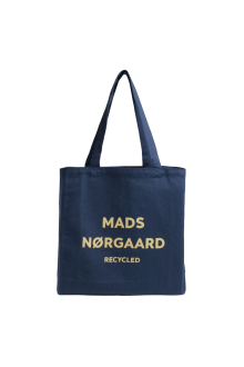 Mads Nørgaard - Recycled Boutique Atheno