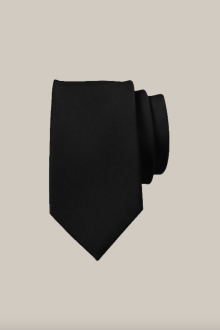 Grunt - Our For 5 Plaine Tie