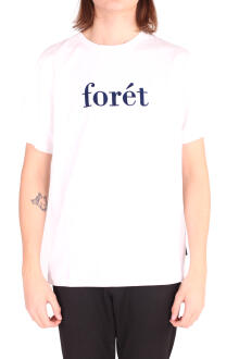 Forèt - Resin T-shirt