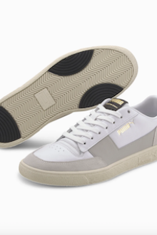 Puma - RALPH SAMPSON MC CLEAN