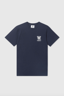 Wood Wood - ACE T-SHIRT
