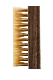 Jason Markk - Premium Shoe Cleanig Brush