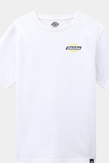 Dickies - RUSTON T-SHIRT
